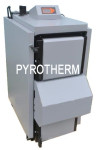 pyrotherm_cazan-1